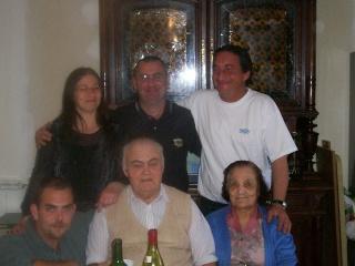 Mr Domingo  ....photos de la rencontre 100_0318