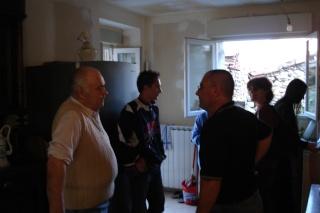 Mr Domingo  ....photos de la rencontre Dsc00712