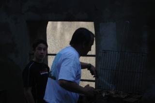 Mr Domingo  ....photos de la rencontre Dsc00714