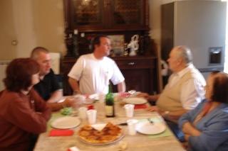 Mr Domingo  ....photos de la rencontre Dsc00718