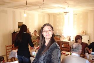 Mr Domingo  ....photos de la rencontre Dsc00720