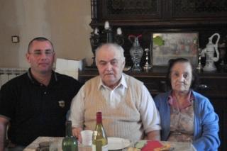 Mr Domingo  ....photos de la rencontre Dsc00726