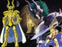 sondage sur les chevaliers du zodiaque - Page 3 05111610