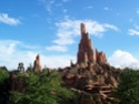 Frontierland  (photos) 10013610