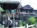 Frontierland  (photos) Fr131v10