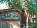 Frontierland  (photos) Fr159h10