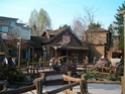 Frontierland  (photos) Fr17xd10