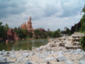 Frontierland  (photos) Fr444l10