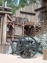 Frontierland  (photos) Fr525q10