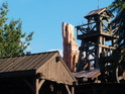 Frontierland  (photos) Fr57mv10