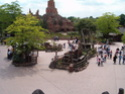 Frontierland  (photos) Fr607n10
