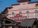Frontierland  (photos) Fr610