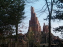 Frontierland  (photos) Fr788w10