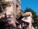 Frontierland en images Fr8ht410