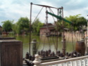 Frontierland  (photos) Fr93ic10