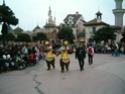 St Patrick's Day (photos) Hpim0012