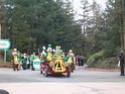 St Patrick's Day (photos) Hpim0014