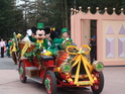 St Patrick's Day (photos) Hpim0015