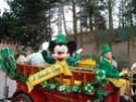 St Patrick's Day (photos) Hpim0016
