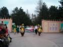 St Patrick's Day (photos) Hpim0017