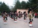 St Patrick's Day (photos) Hpim0019