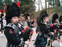 St Patrick's Day (photos) Hpim0020
