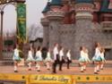 St Patrick's Day (photos) Hpim0112