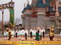 St Patrick's Day (photos) Hpim0113