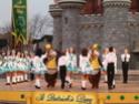 St Patrick's Day (photos) Hpim0114