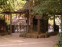 Frontierland  (photos) Hpim5511