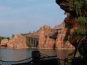 Frontierland  (photos) Hpim5512