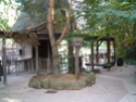 Frontierland  (photos) Hpim5513