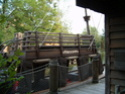 Frontierland  (photos) Hpim5514