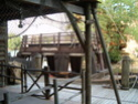Frontierland  (photos) Hpim5516