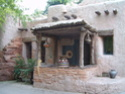 Frontierland  (photos) Hpim5517