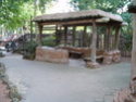 Frontierland  (photos) Hpim5518