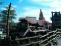 Frontierland  (photos) Image710