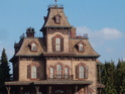 Frontierland  (photos) Pm110
