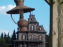 Frontierland  (photos) Pm910