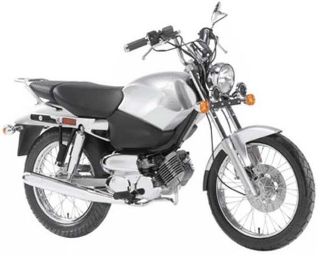 ? la moto mystère n°112        trouvée A110