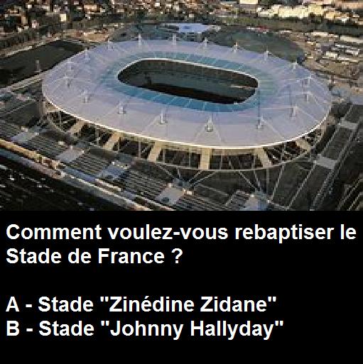 Gorak Président 2022 - QG de campagne - Page 3 Stade_10