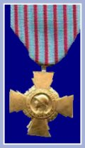 croix du combattant C_comb12