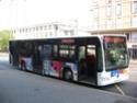 Le nouveau Bus Dell'arte VAILLANT V2. - Page 2 Img_0210