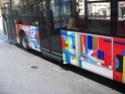 Le nouveau Bus Dell'arte VAILLANT V2. - Page 2 Img_0211