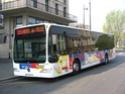 Le nouveau Bus Dell'arte VAILLANT V2. - Page 2 Img_0314