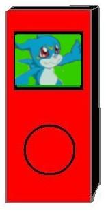Digimon Next Generation - Page 23 Digisc11