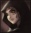 Dark Enelya