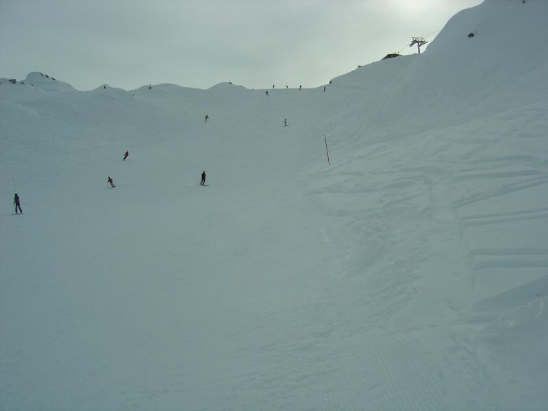 Quizz pistes de ski ! Dsc02712