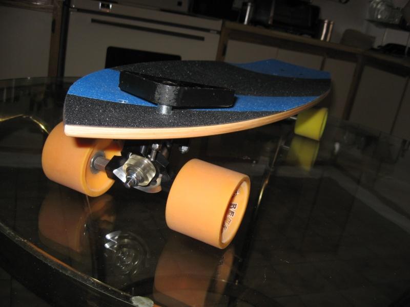 Fullbag skateboards - Page 5 Img_0418