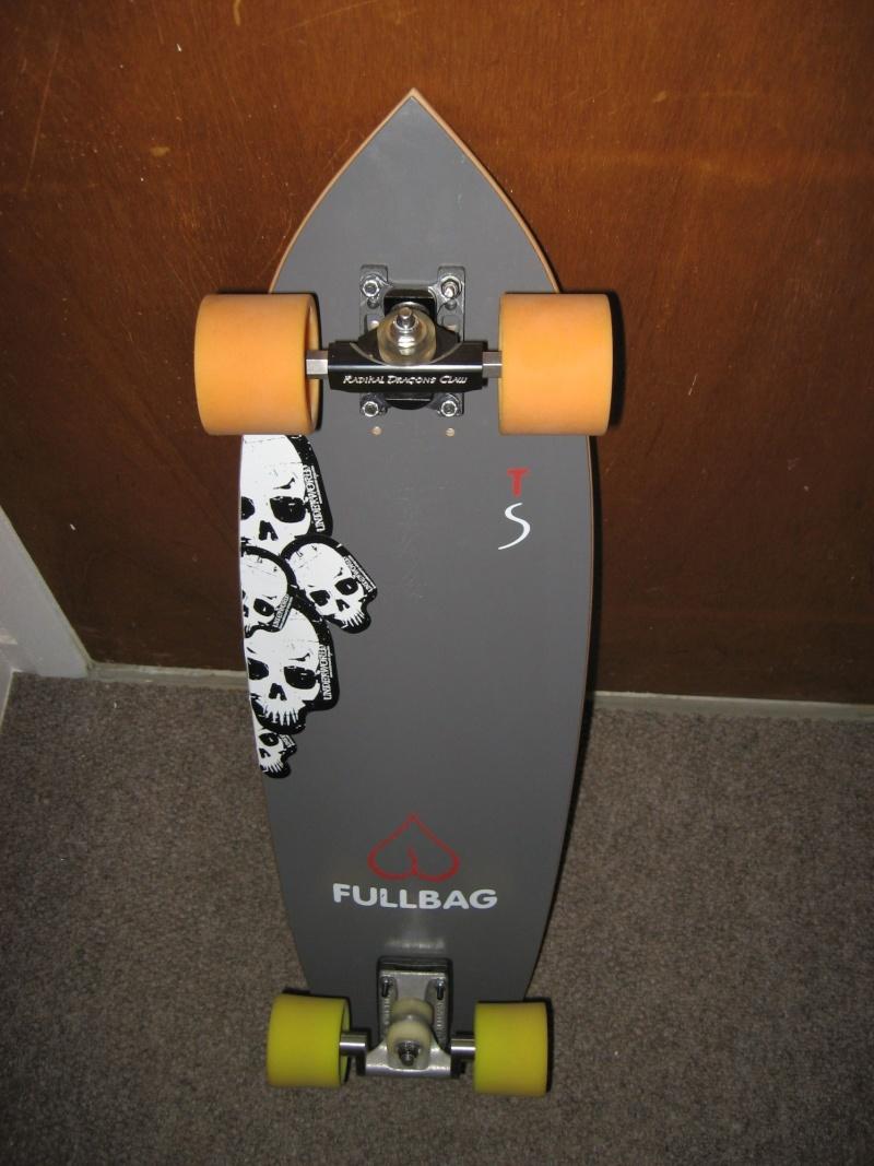 Fullbag skateboards - Page 5 Img_0419